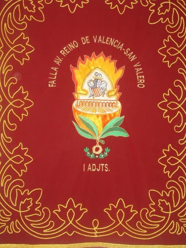 San Valero1