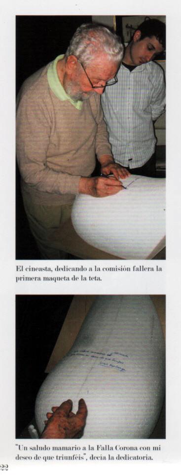 foto (1) Copia (4)