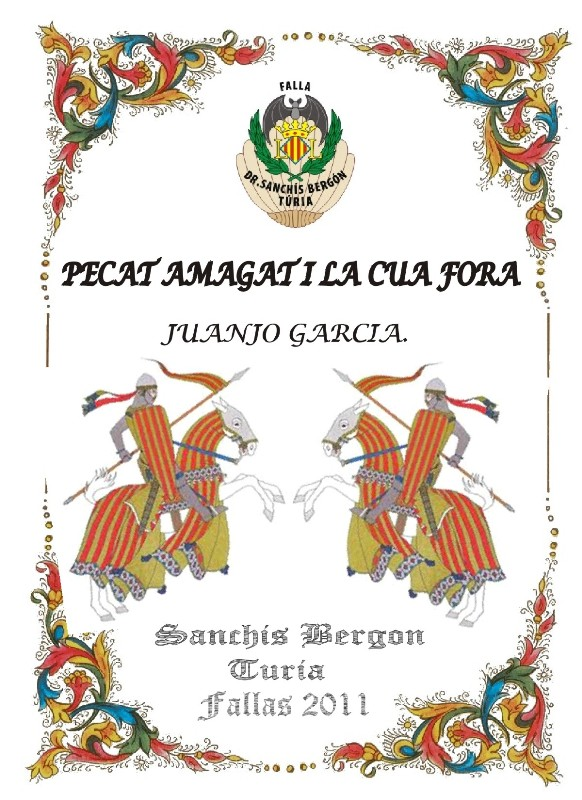1.- PORTADA PRESENTACION