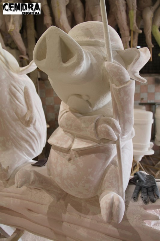 Convento 2011 (21)