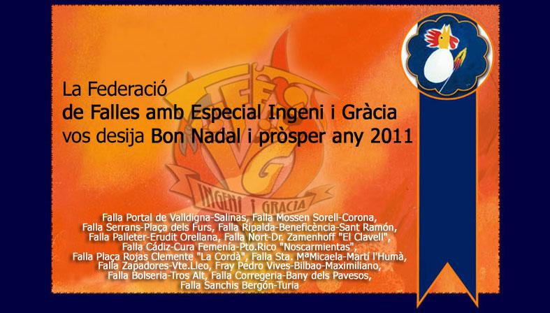 FFEIG-Nadal2010