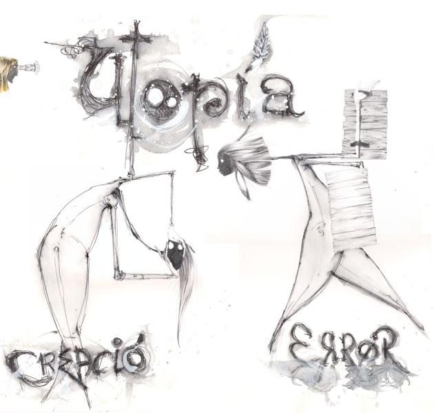UTOPIA 02