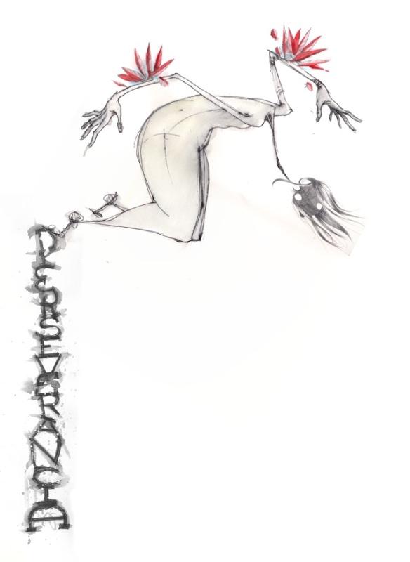 UTOPIA 03