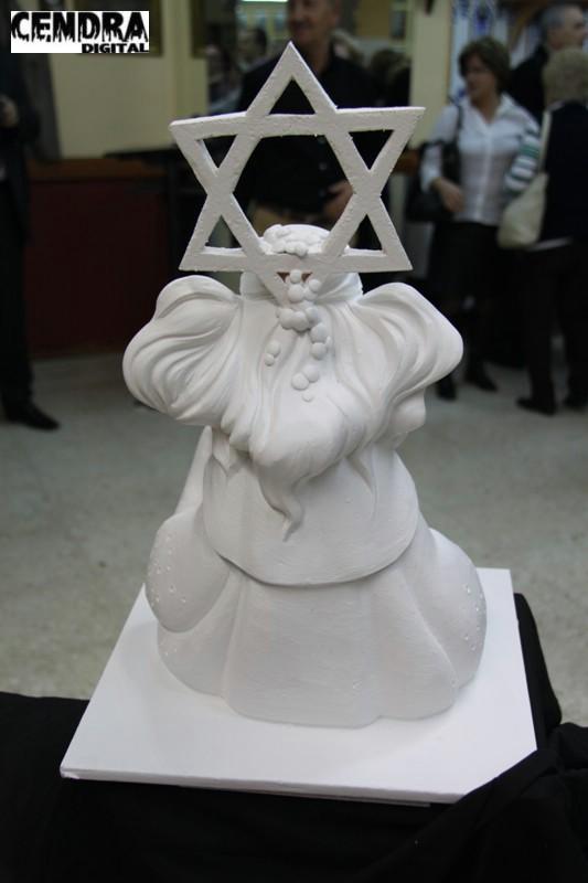 Virgen Cabeza 04