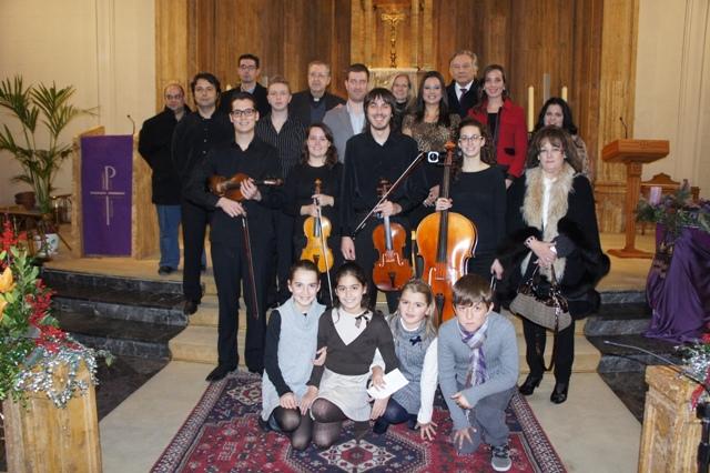 foto concierto