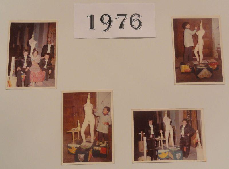 009-juan antoni llopis1976