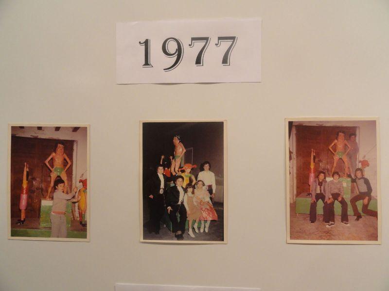010-juan antoni llopis1977