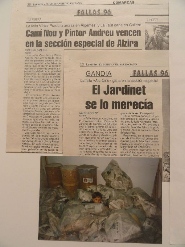 077-juan antoni llopis   1996 9