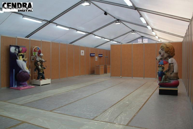 Expo Ninot 2011 (10)