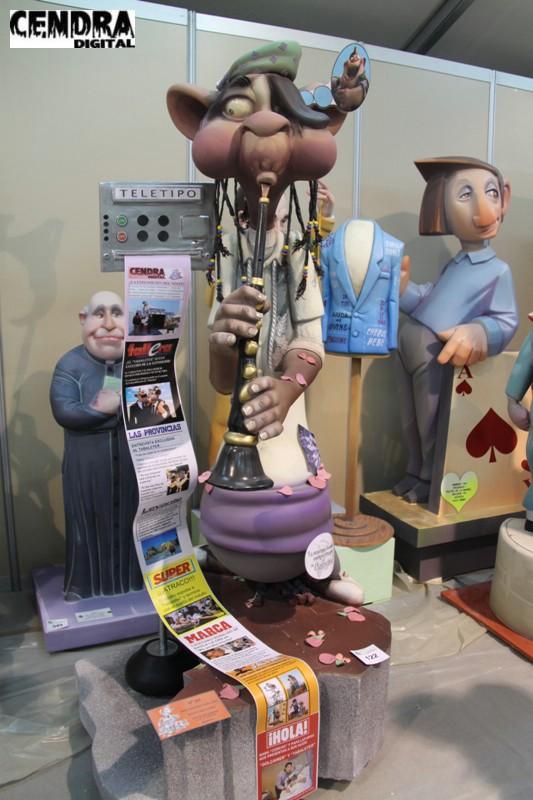 Expo Ninot 2011 (101)