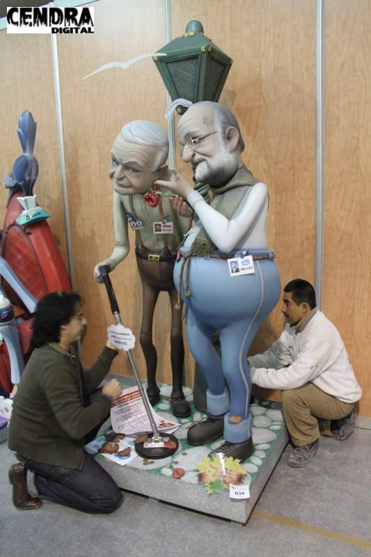 Expo Ninot 2011 (105)