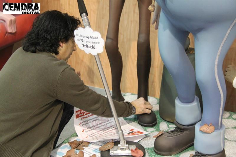 Expo Ninot 2011 (106)