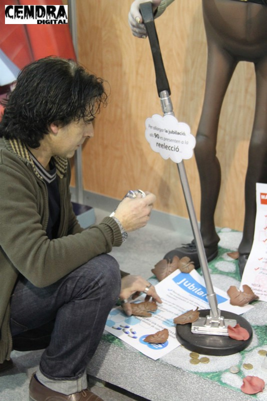 Expo Ninot 2011 (107)