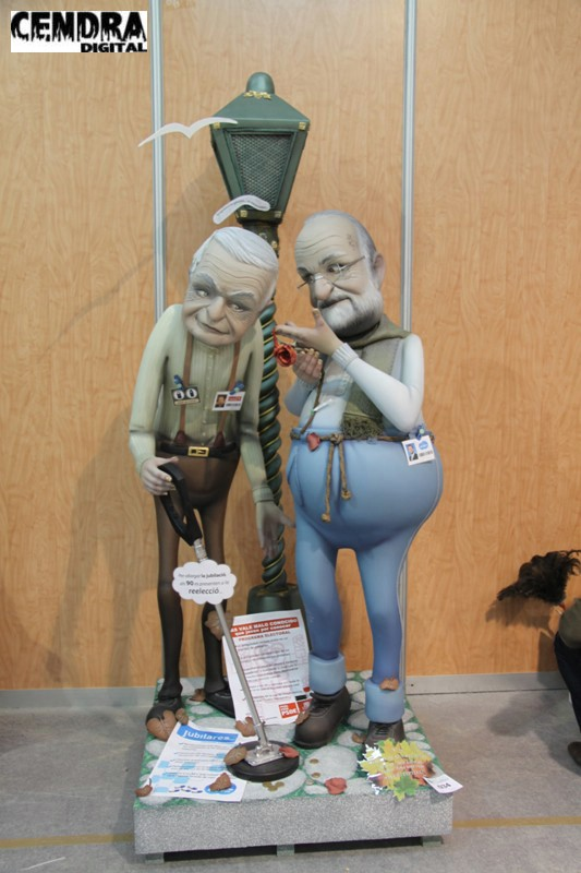 Expo Ninot 2011 (108)