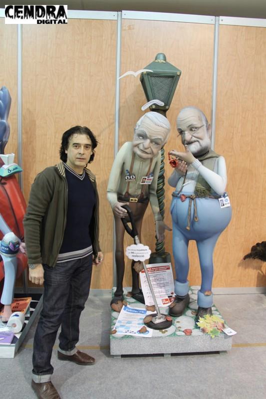 Expo Ninot 2011 (109)