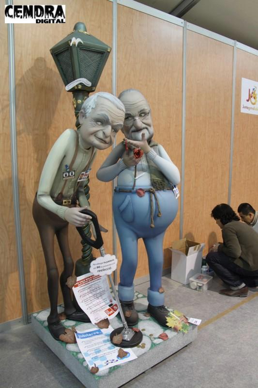 Expo Ninot 2011 (110)