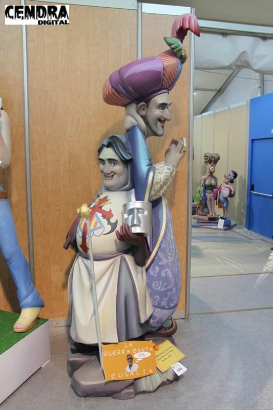 Expo Ninot 2011 (112)