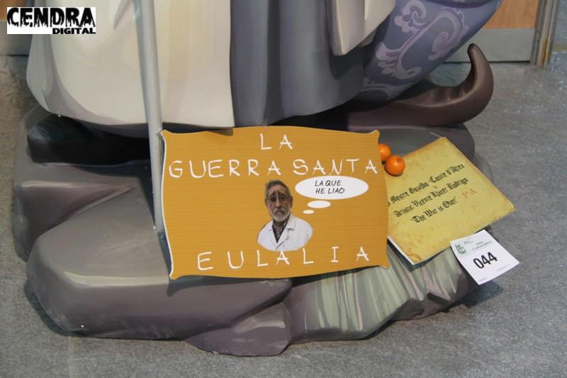 Expo Ninot 2011 (113)