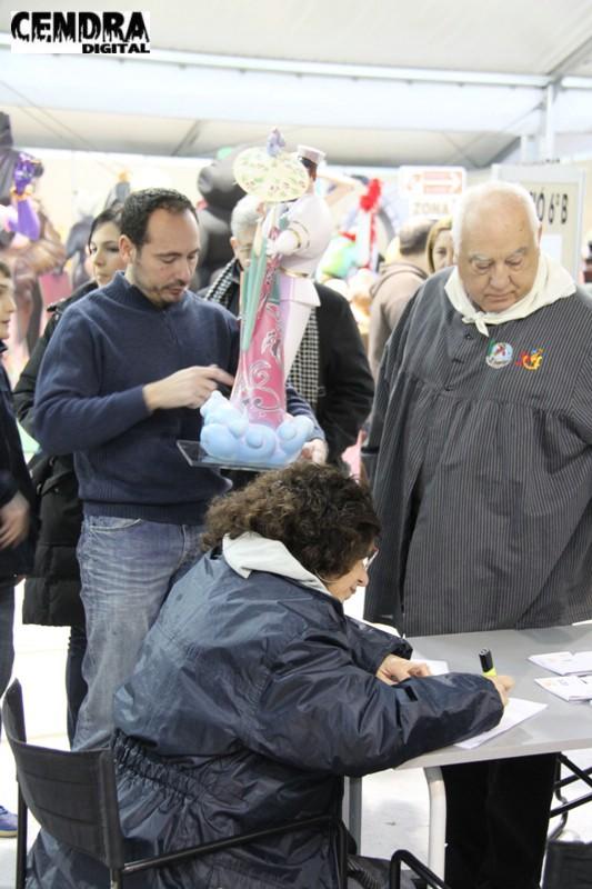 Expo Ninot 2011 (115)