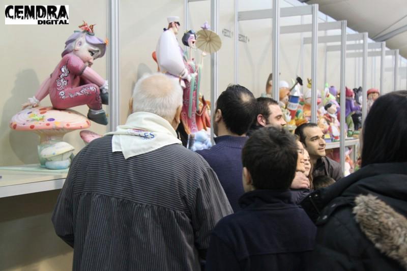 Expo Ninot 2011 (117)