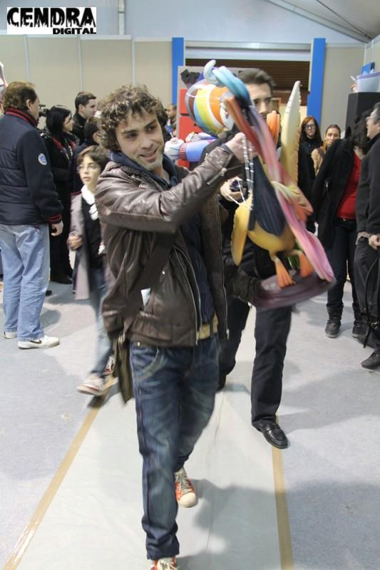 Expo Ninot 2011 (124)