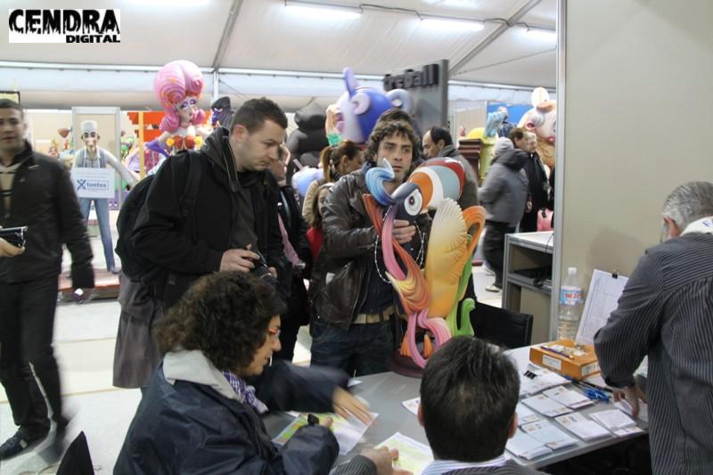 Expo Ninot 2011 (125)