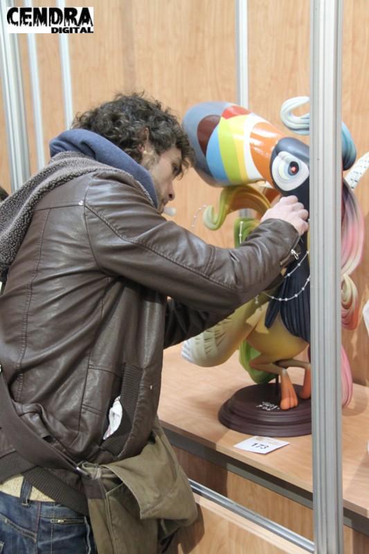 Expo Ninot 2011 (126)