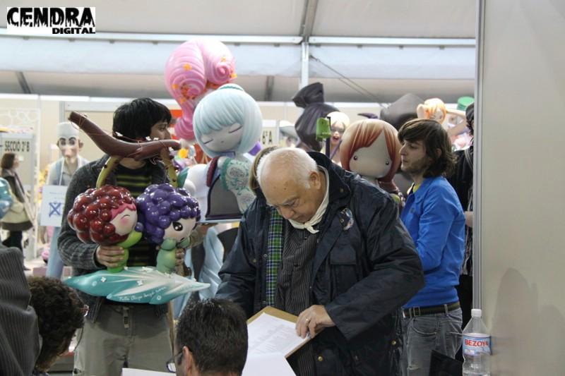 Expo Ninot 2011 (133)