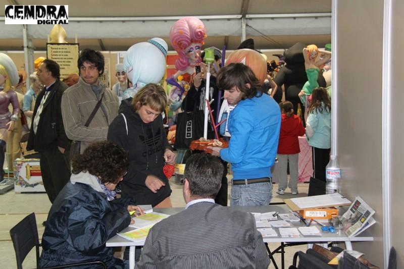 Expo Ninot 2011 (134)