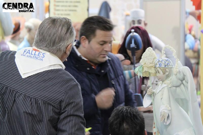 Expo Ninot 2011 (135)