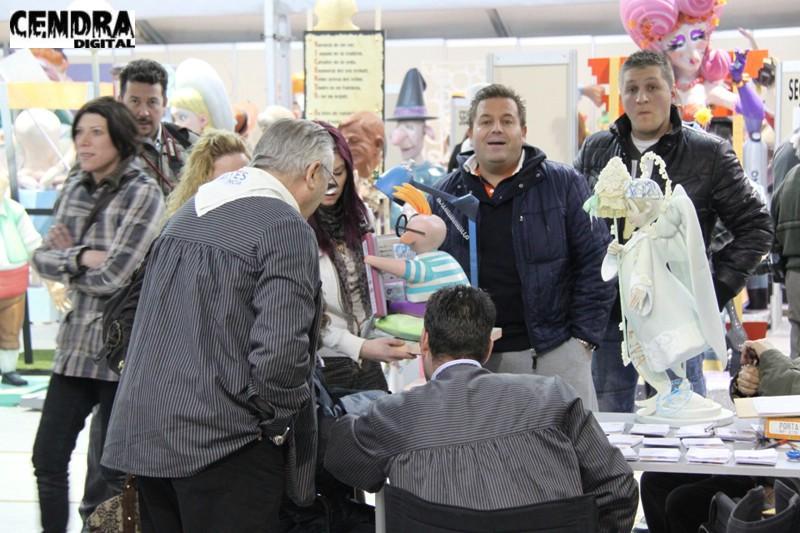 Expo Ninot 2011 (136)