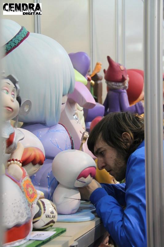 Expo Ninot 2011 (137)