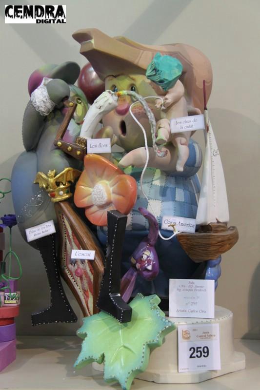 Expo Ninot 2011 (141)