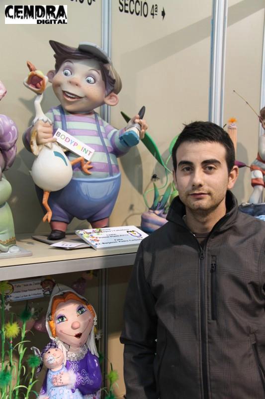 Expo Ninot 2011 (142)