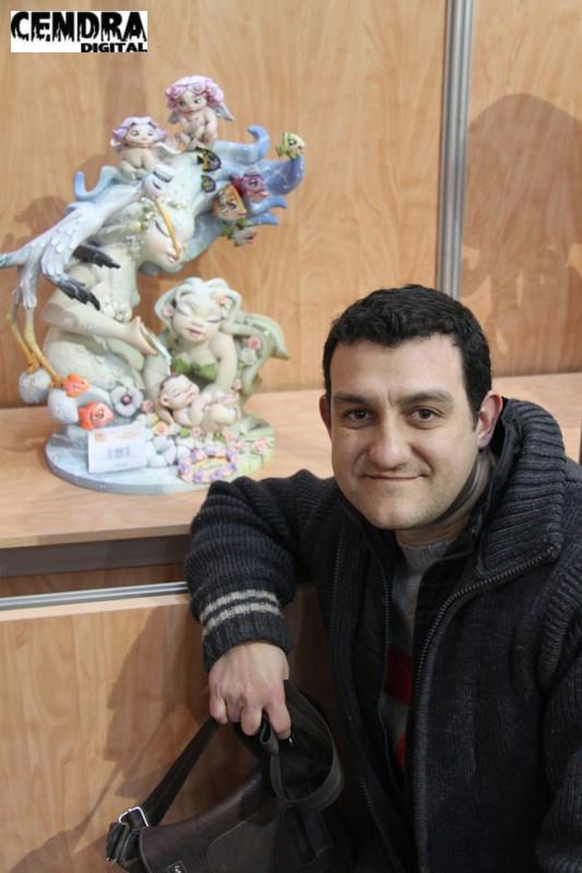 Expo Ninot 2011 (148)
