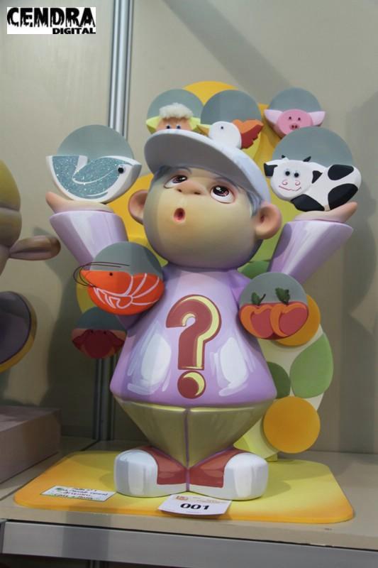 Expo Ninot 2011 (159)