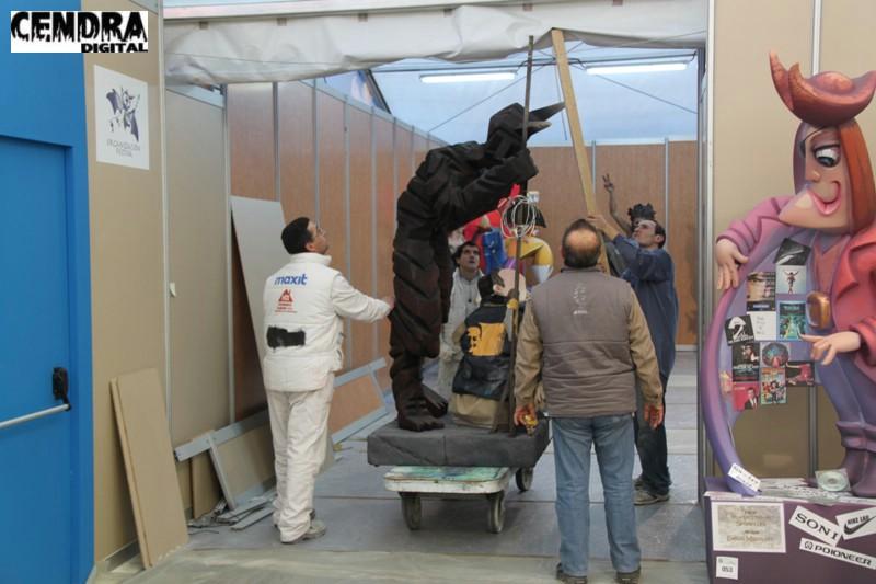 Expo Ninot 2011 (17)