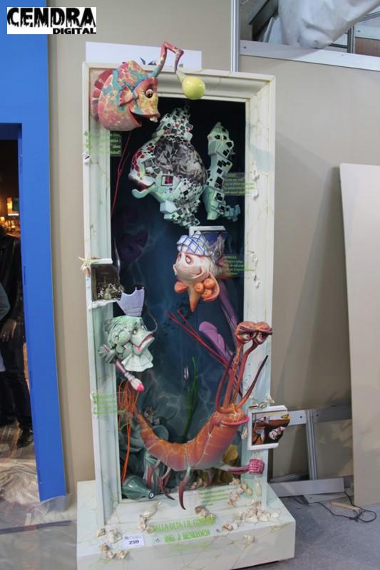 Expo Ninot 2011 (170)
