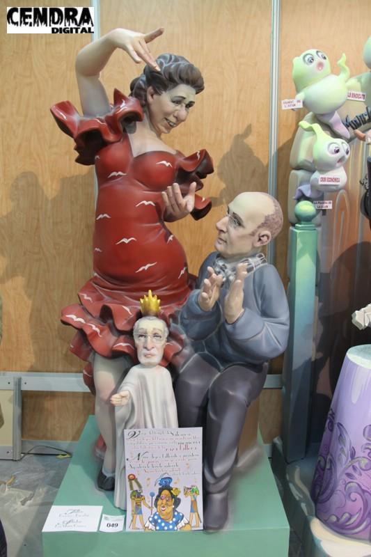 Expo Ninot 2011 (171)