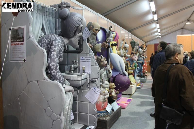 Expo Ninot 2011 (178)