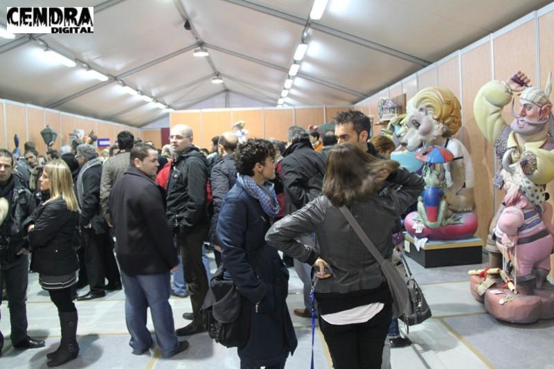 Expo Ninot 2011 (179)