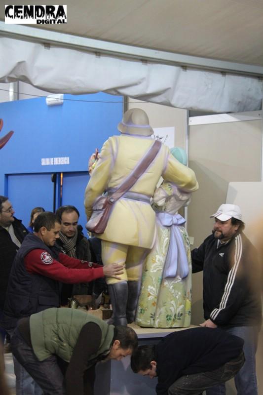 Expo Ninot 2011 (180)