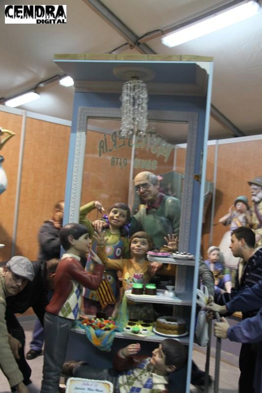 Expo Ninot 2011 (182)