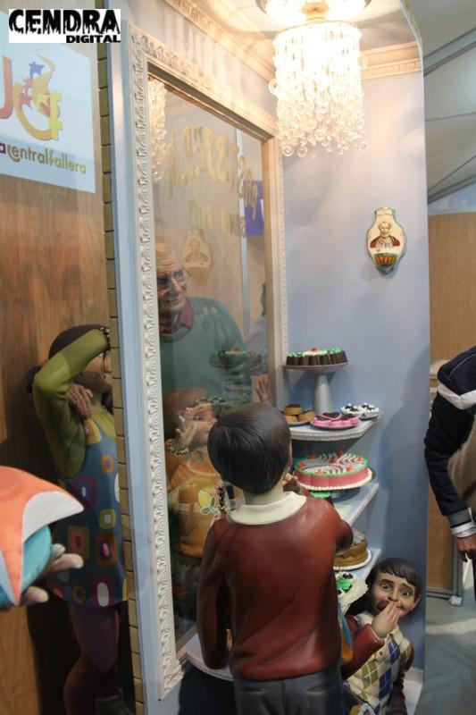 Expo Ninot 2011 (184)