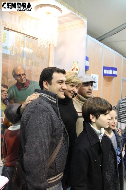 Expo Ninot 2011 (187)