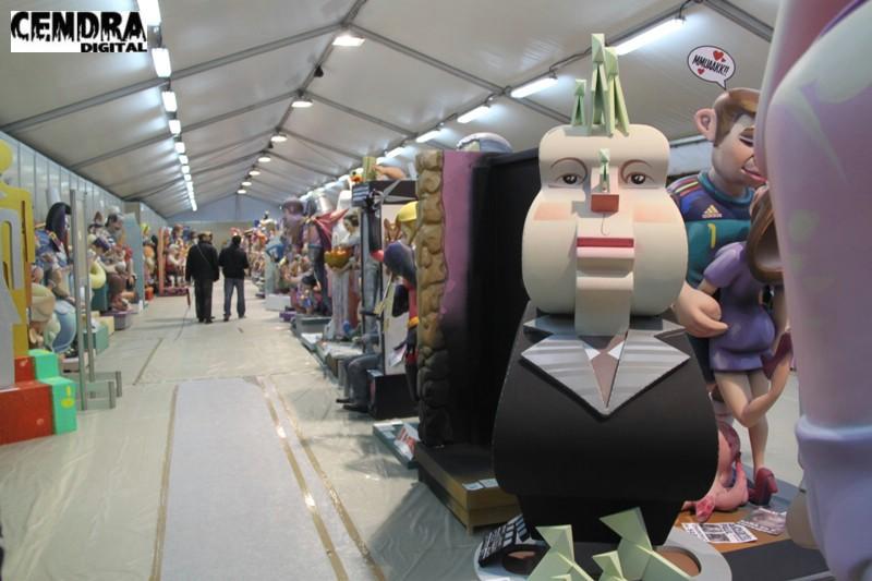 Expo Ninot 2011 (192)