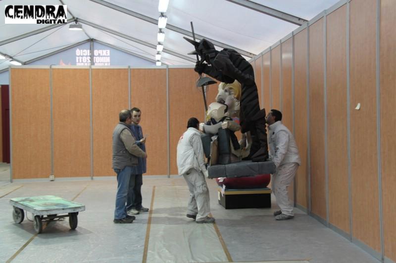 Expo Ninot 2011 (20)