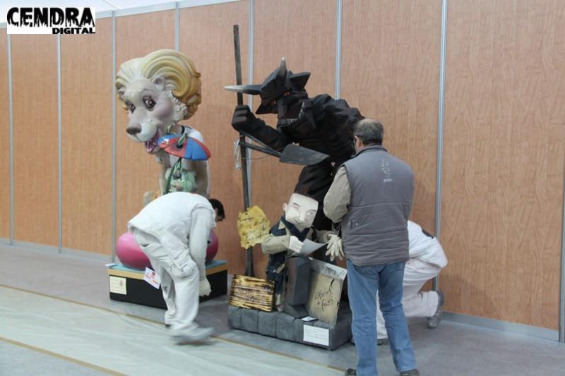 Expo Ninot 2011 (21)