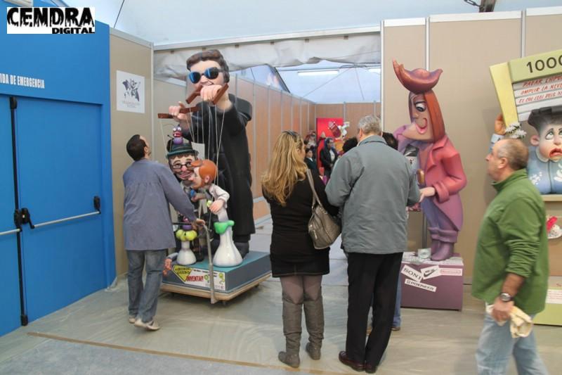 Expo Ninot 2011 (23)