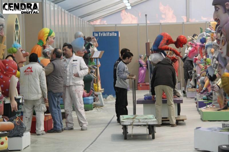 Expo Ninot 2011 (24)